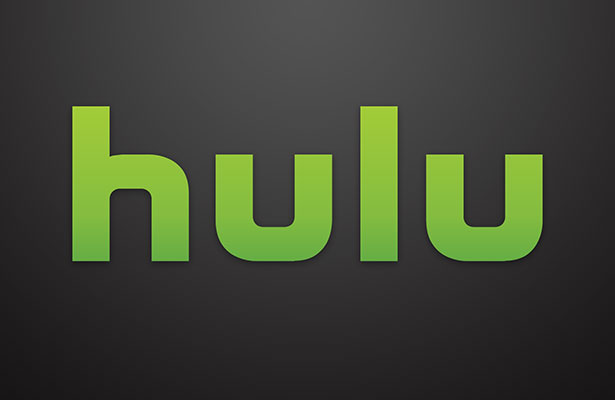 Majority Of Hulu Users Stick With Ads – Rokuki