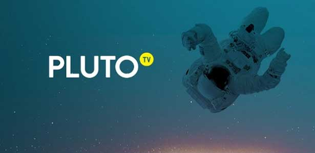 Pluto TV Launches Free Video On Demand