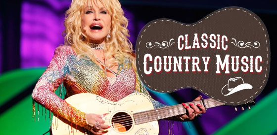 Watch Classic Country Music Videos Free On Roku Rokuki