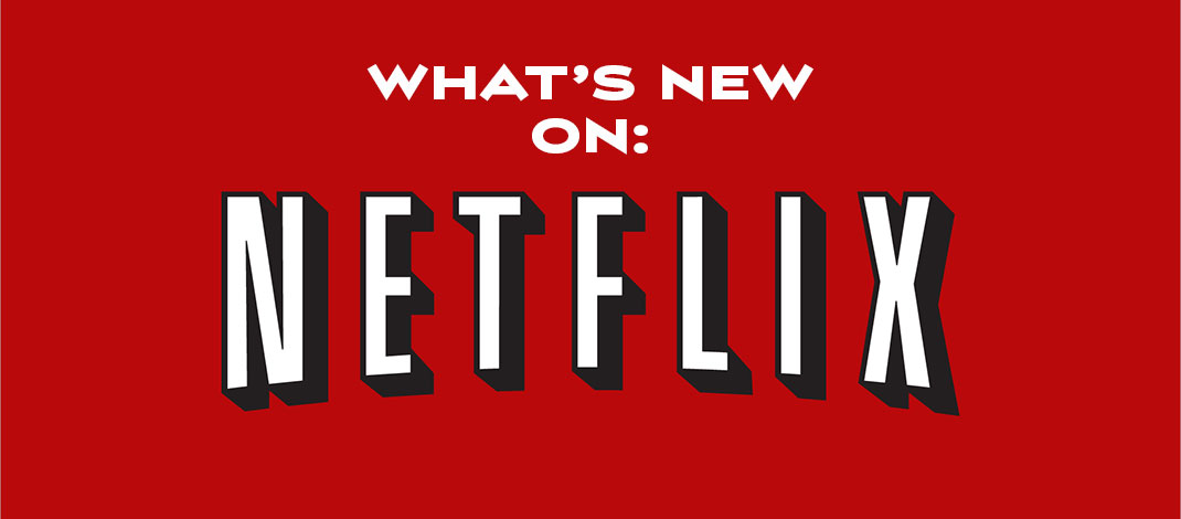 What's New On Hulu, Netflix, Crackle, Tubi TV, & More