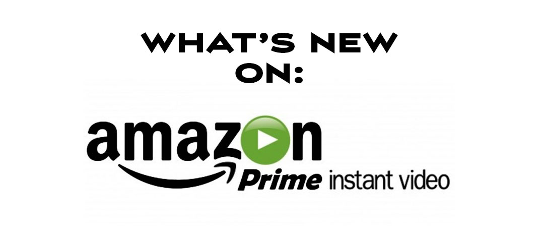 Whats free amazon prime video