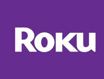Roku Offers Free Content & $10 Off Players In Celebration Of National Streaming Day