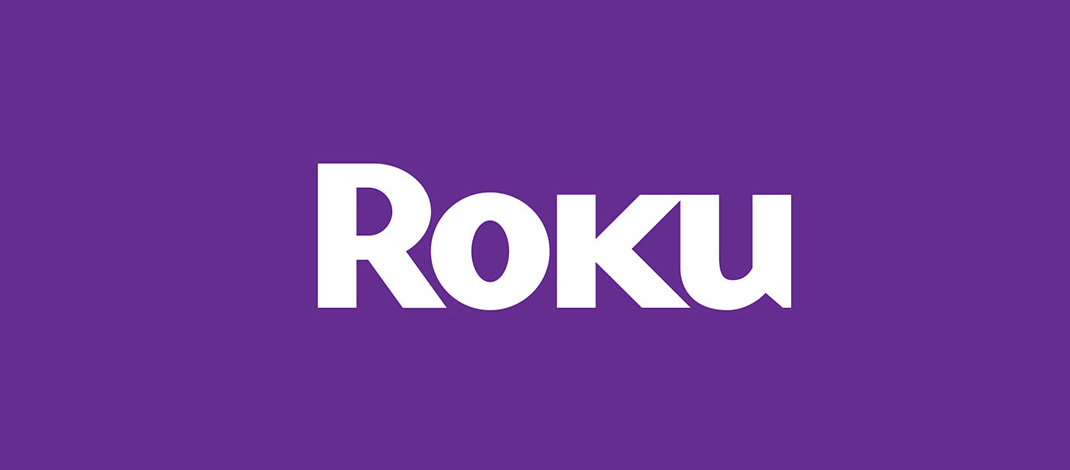 Roku OS 9 To Offer New Voice Control, Search & Volume