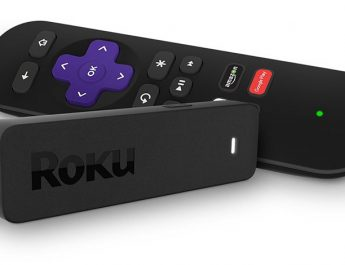 Roku Ban In Mexico Lifted