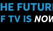 DirectTV Now Roku Launch Still Unknown (Not 1st Quarter)