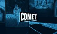 Comet TV Comes Free To Roku