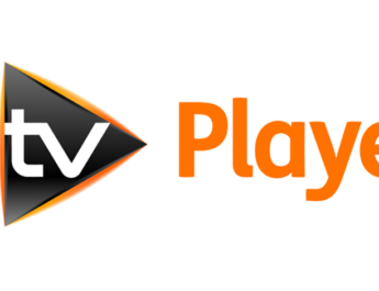 STV Player Now Available In UK On Roku