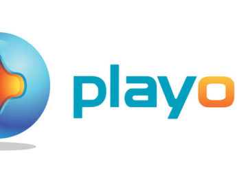 Watch DirectTV Now On Roku With PlayOn