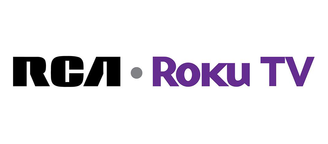 RCA Roku TVs Announced