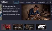 Stream Your Favorite British TV On Roku With BritBox