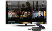 DIRECTV NOW Arrives On Roku With Free Month Trial