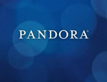 Stream Music Free On Your Roku, With Pandora