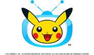 Watch Pokémon TV Free On Your Roku