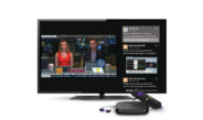 Twitter Live Streaming Comes To Roku