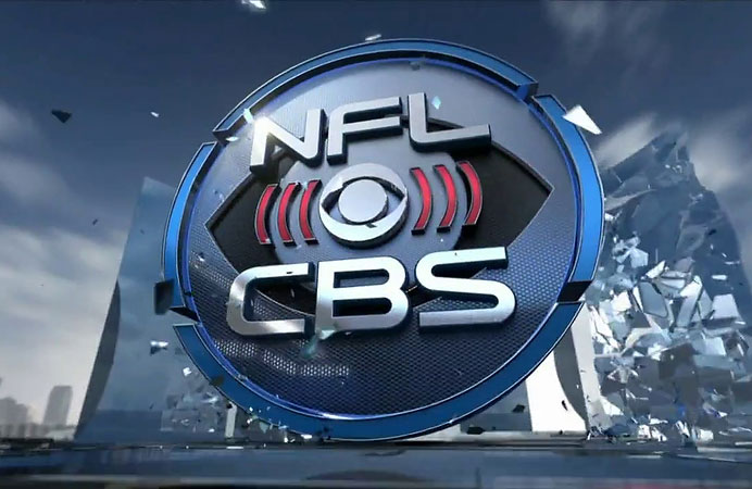 Watch football nfl online free