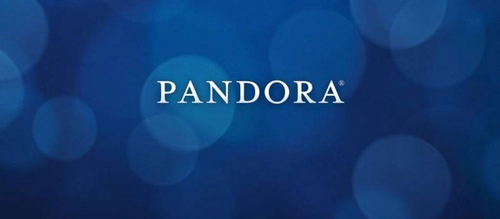 Stream Music Free On Your Roku, With Pandora – Rokuki